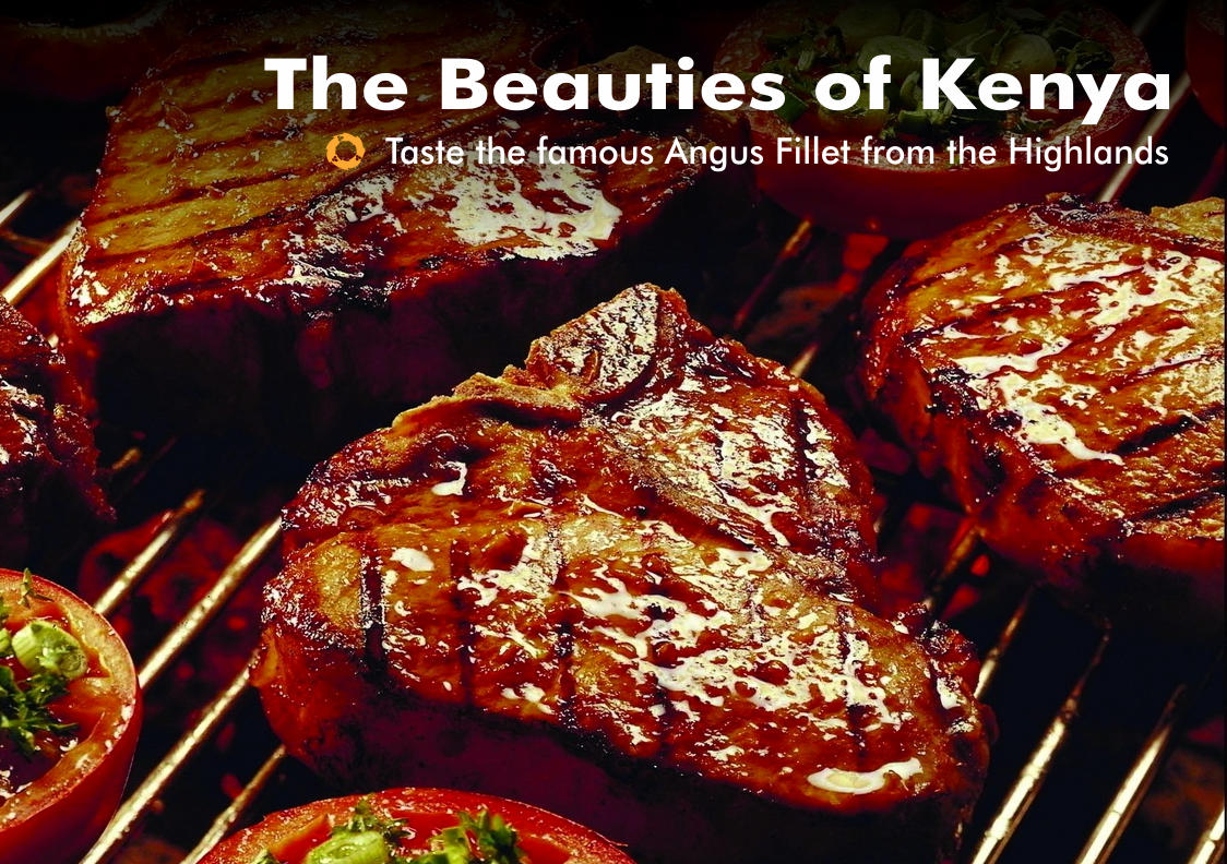 Beauties-of-Kenya-Angus-Highlands