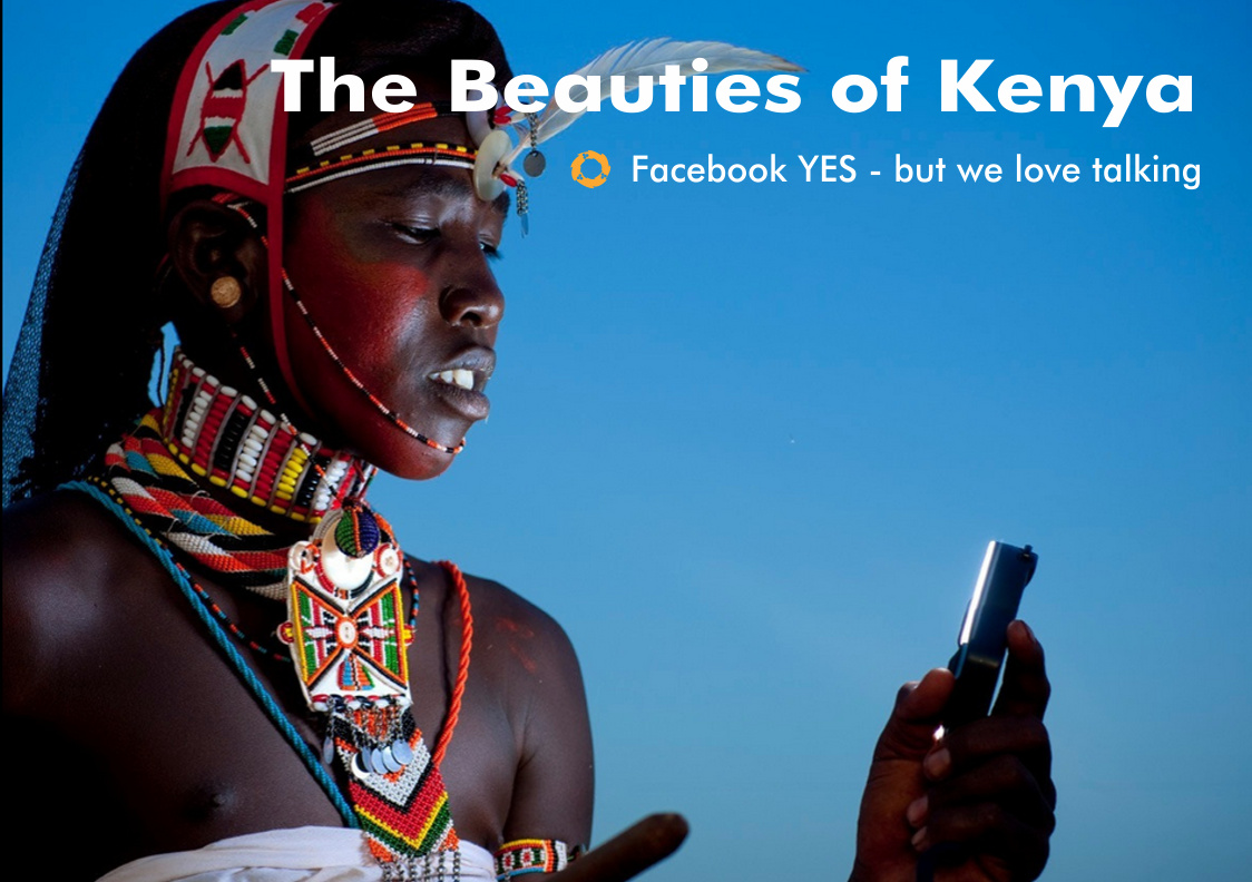Beauties-of-Kenya-Facebook-Yes