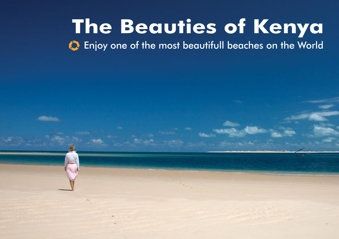 Beauties-of-Kenya-Indian Ocean