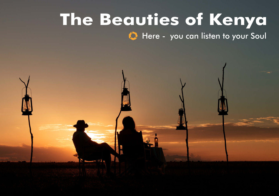 Beauties-of-Kenya-Listen-to-your-Soul