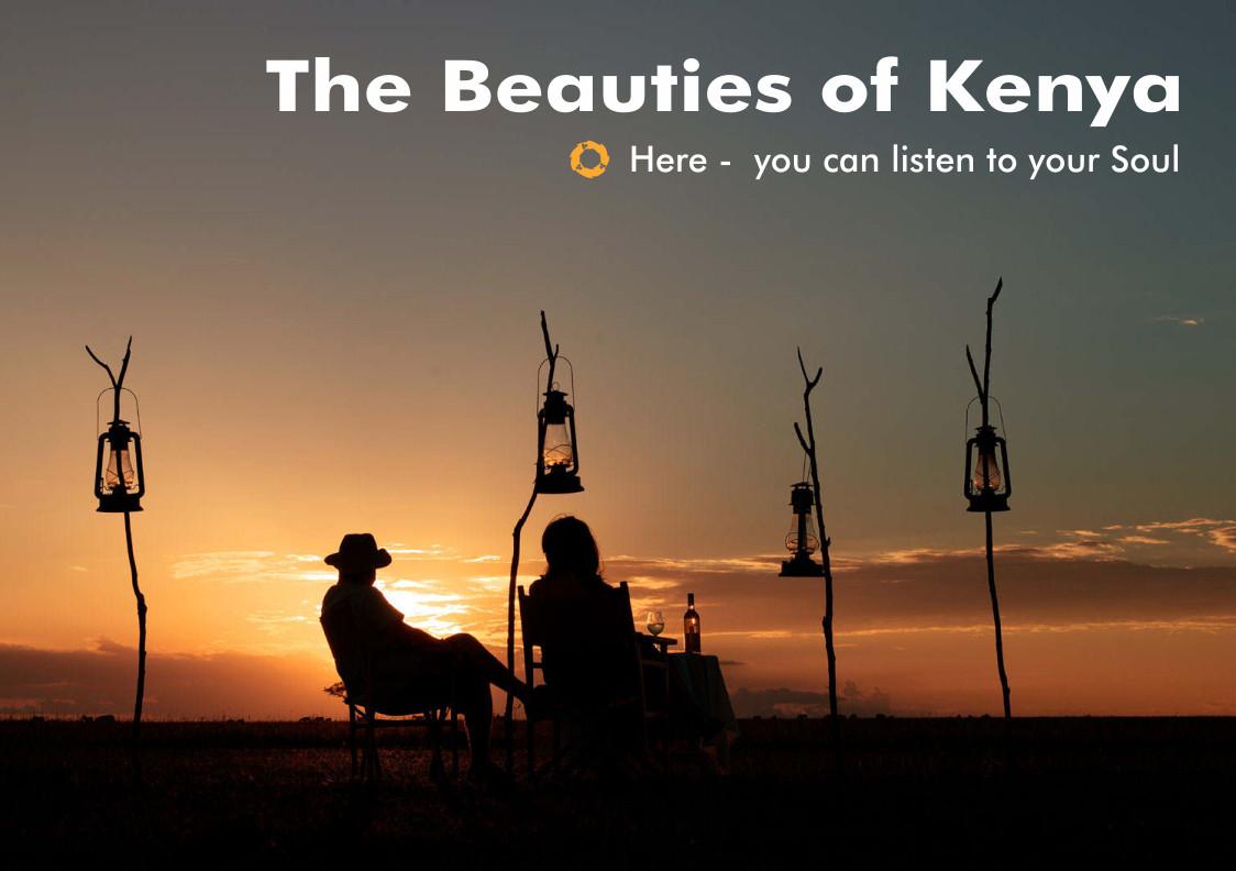 Beauties-of-Kenya-Listen-to-your-Soul