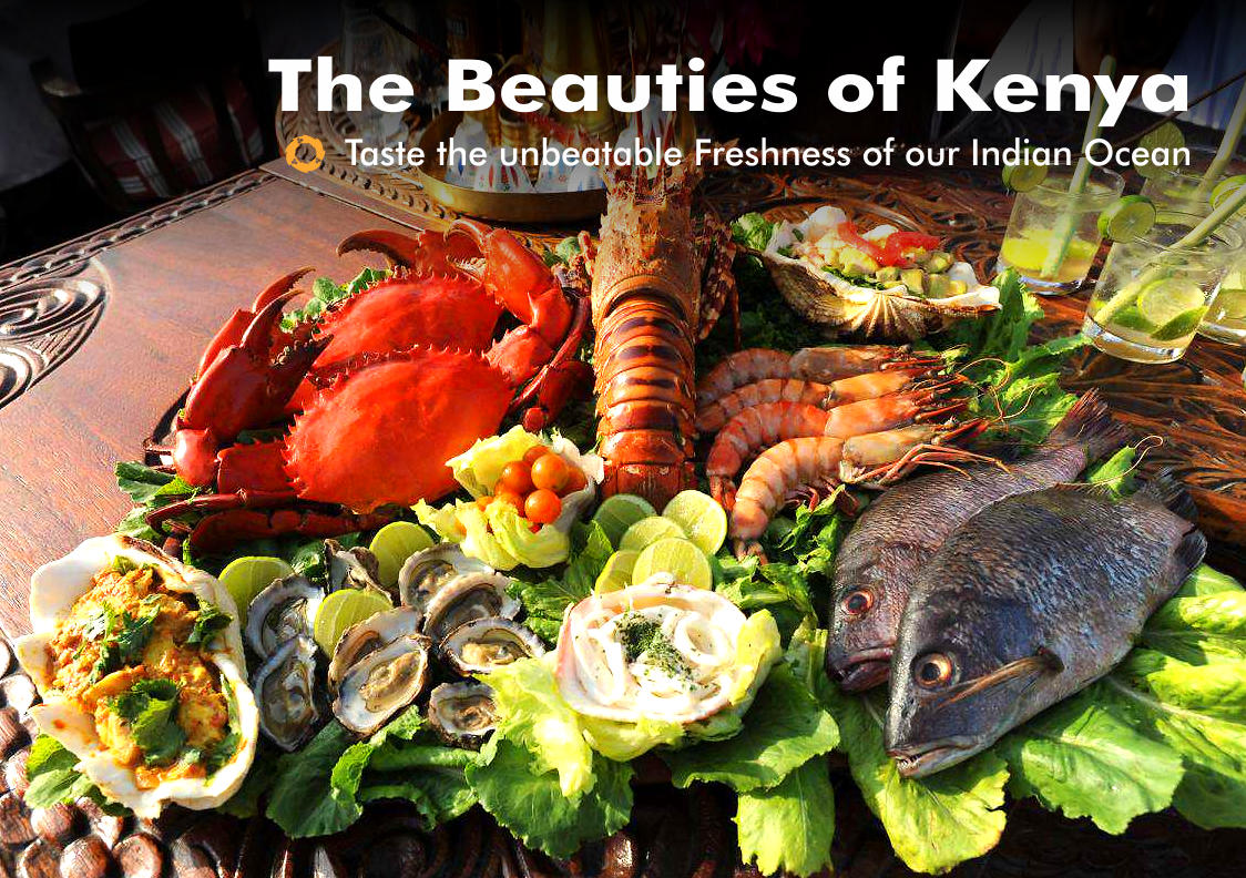 Beauties-of-Kenya-Ocean-Freshness