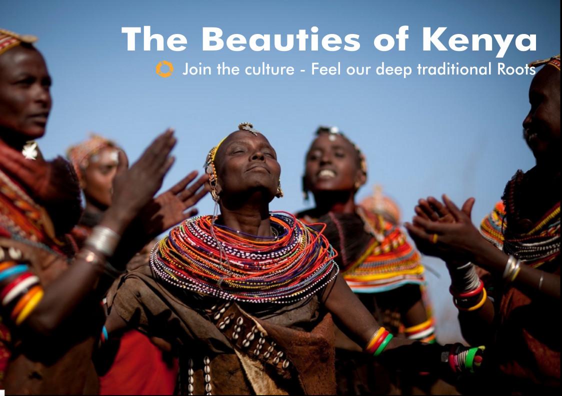 Beauties-of-Kenya-Traditional-Roots