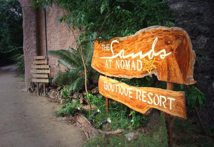 NEMA Cuts Fee for Hoteliers – Good News