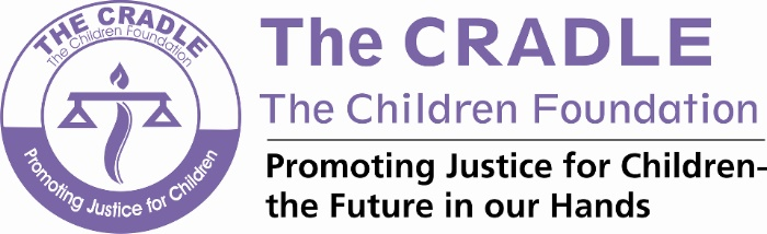 Cradle children foundation
