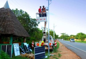 Diani Street Lights 2 optomized