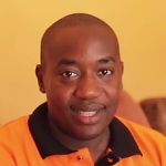 "Harry Kisamwa – (Director Oranje Safaris) : "" Very positive. We hope they all work and they are properly maintained. """